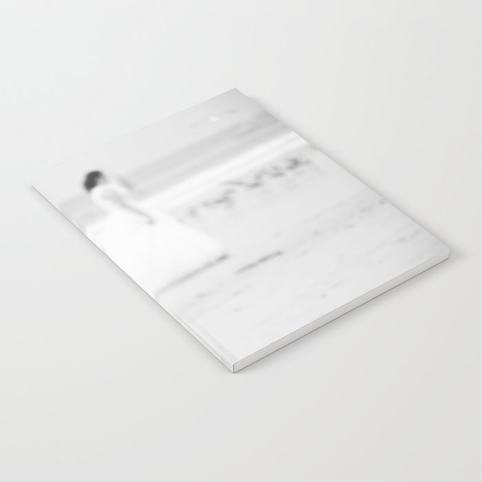 catch a wave and love Notebook