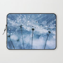 Blowball Bokeh Boogie.... Laptop Sleeve