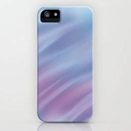 Hoax iPhone Case