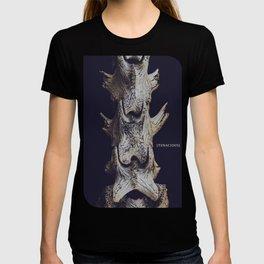 Tenacious. T-shirt