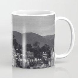 Coit Tower Coffee Mug