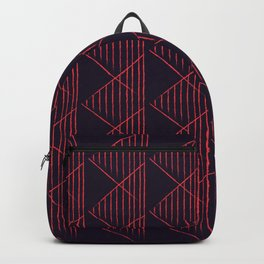 Kos   Hygge Winter Collection Backpack