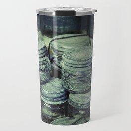 Canning Travel Mug