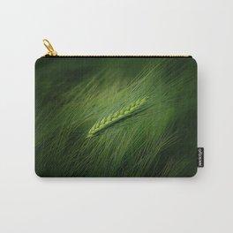 Getreide  Carry-All Pouch