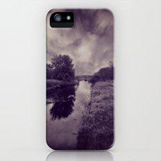 Badfish Creek Slim Case iPhone (5, 5s)
