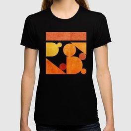 abstract0605 T-shirt