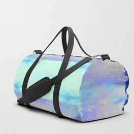 Dragonflies Duffle Bag
