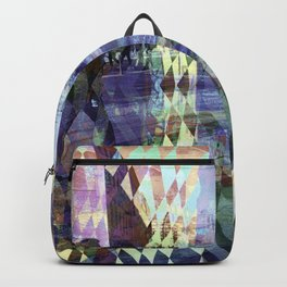 Born orderly requires banning ordinance normality. Backpack