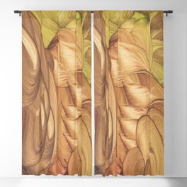 Eostre Blackout Curtain