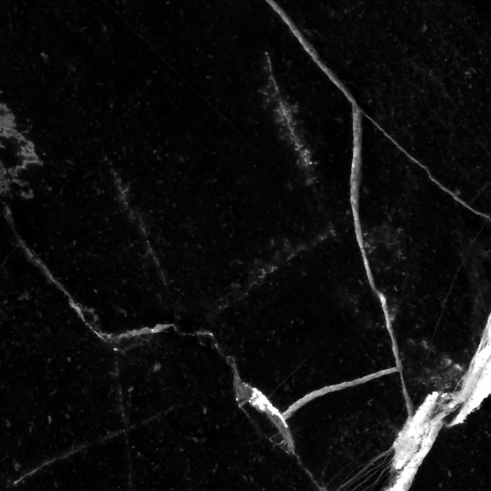 Marble texture Leggings