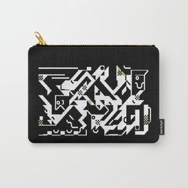 DAEGU Carry-All Pouch
