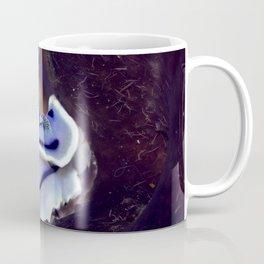 Chromodoris willani Coffee Mug