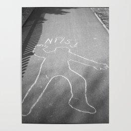 Nils Poster