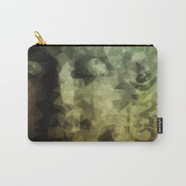 HUM Carry-All Pouch