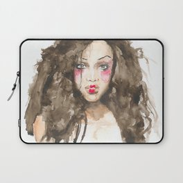TyTy Laptop Sleeve