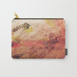 Abstract R5 Carry-All Pouch