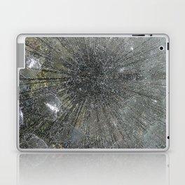 Splash  DPG150604 Laptop & iPad Skin