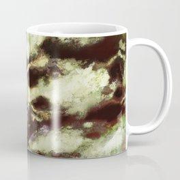 Running dogs Coffee Mug