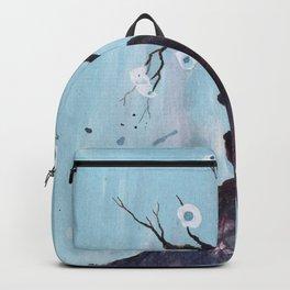 oooo Backpack