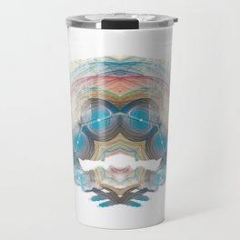 Inkdala XLVII Travel Mug