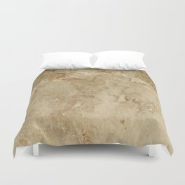 Marble Texture 42 Duvet Cover