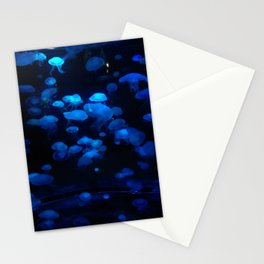 More Jellies Stationery Cards