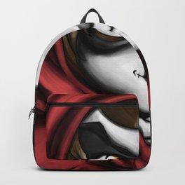 Poco Loco Backpack