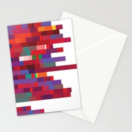 Phinally (08 Phillies) Stationery Cards