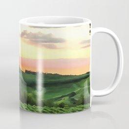Brighter Side Coffee Mug