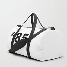 Beaverton 85 Duffle Bag