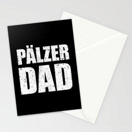 Palatine father Palatinate wine love red wine Stationery Cards