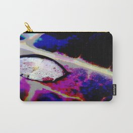 Solarized Drip Carry-All Pouch