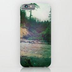 Act on Impulse iPhone 6s Slim Case