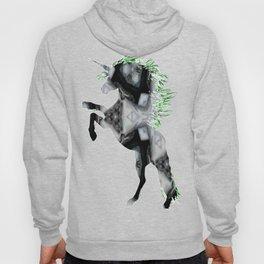 Unicorn 335 Hoody