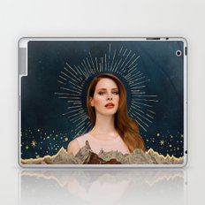 Stargirl 2.0 Laptop & iPad Skin