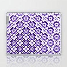 pattern6 Laptop & iPad Skin