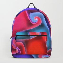 Farindola Backpack