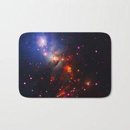 NGC 1333 Bath Mat