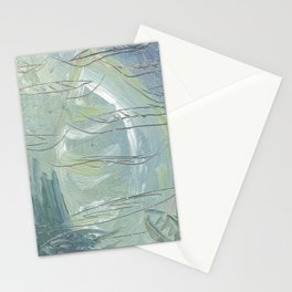 Vessel 44 Stationery Cards