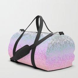 Glitter Star Dust G251 Duffle Bag