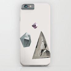 Insightful Slim Case iPhone 6s