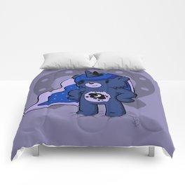 Princebearss Luna Comforters