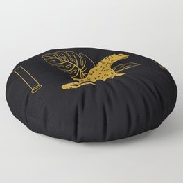 Mystic Series Special Edition Floor Pillow