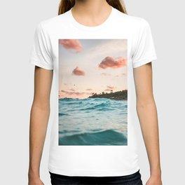 Mexico 33 T-shirt