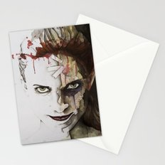 54378 Stationery Cards