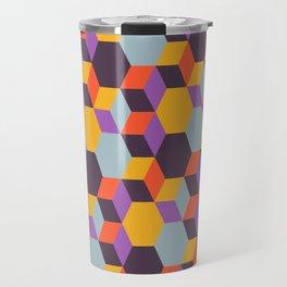 Colmena 32 Travel Mug