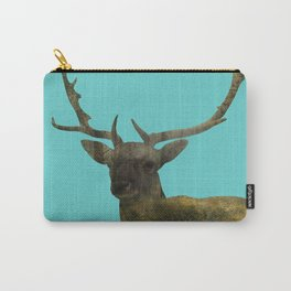 Deer´s Life II Carry-All Pouch