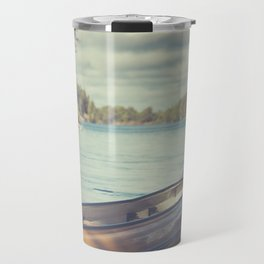 I´ve had dreams about you Travel Mug