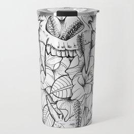 Rawr Travel Mug