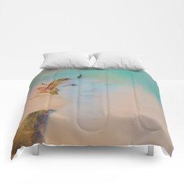Memory04 Comforters